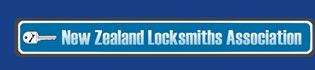 New Zealand Locksmiths Association